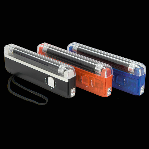 Click to view product details and reviews for Blacklight Uv Torch.