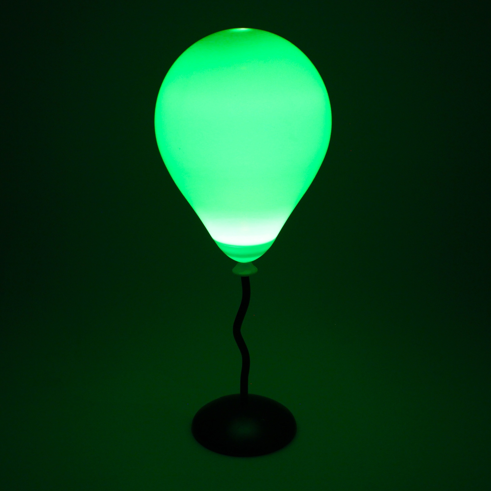 Click to view product details and reviews for Colour Change Balloon Lamp.