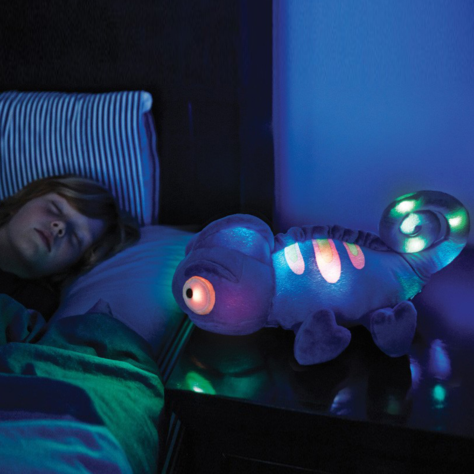 Click to view product details and reviews for Cloud B Charley The Chameleon.
