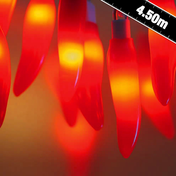 Click to view product details and reviews for Chilli Lights.