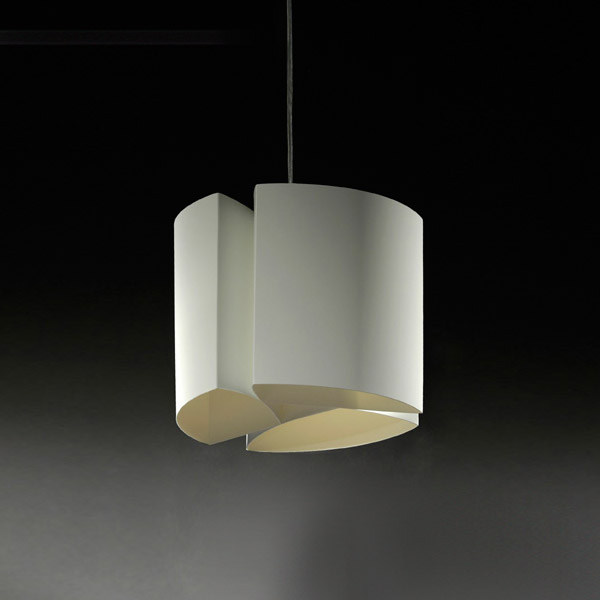 Click to view product details and reviews for Cog Intimo Pendant Shade.
