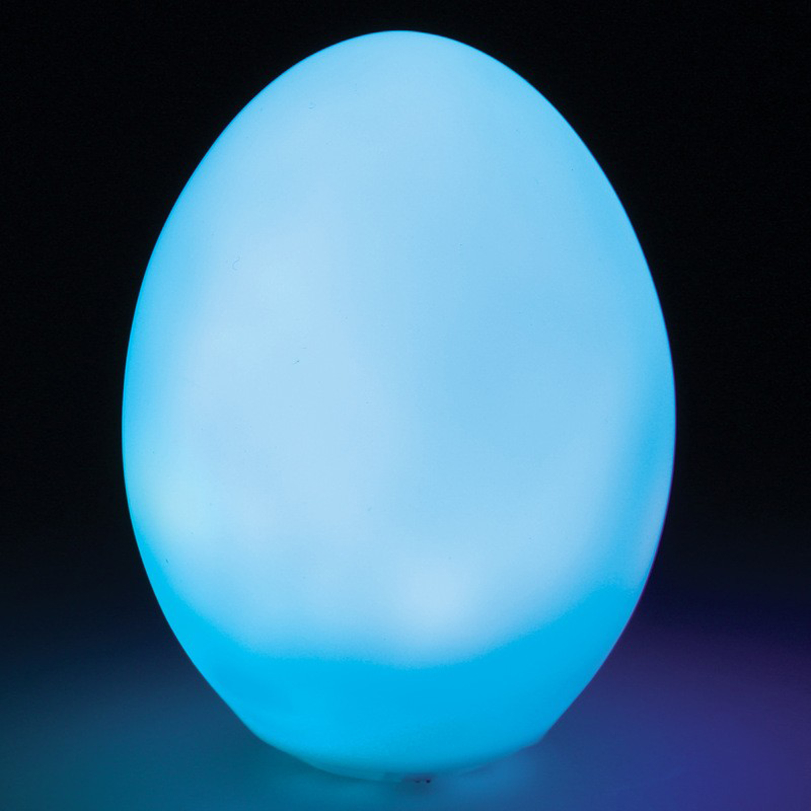 Click to view product details and reviews for Colour Change Egg.