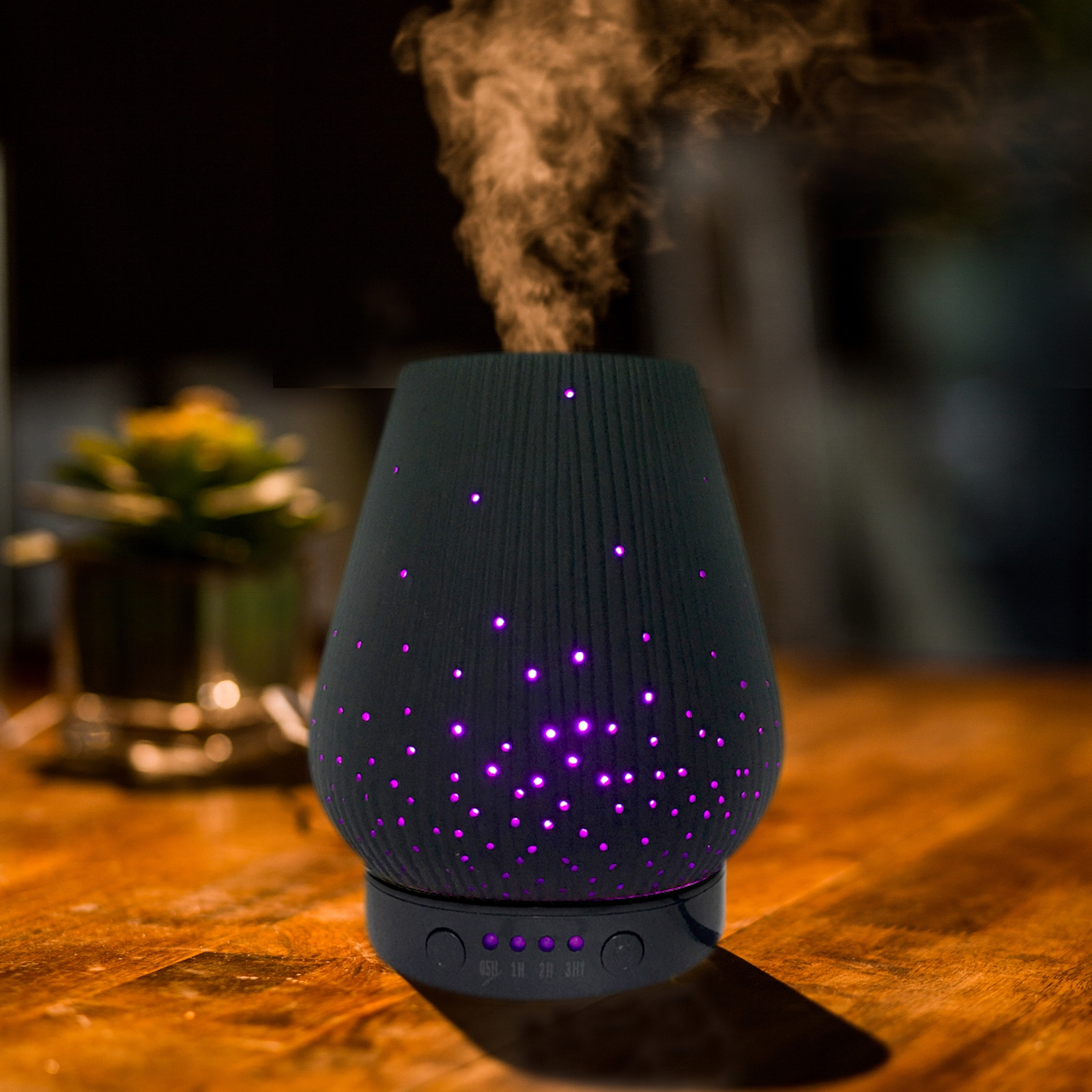 Click to view product details and reviews for Cosmos Ceramic Aroma Diffuser.