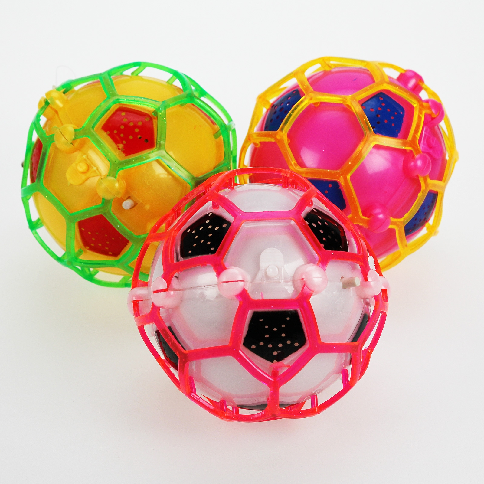 Click to view product details and reviews for Dancing Crazy Ball.