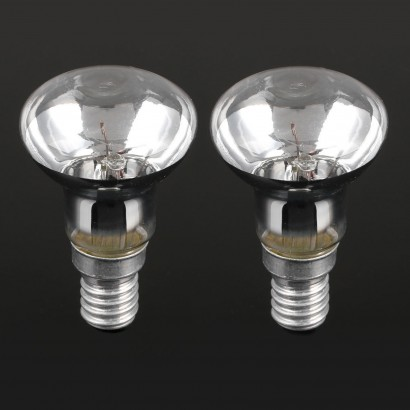 Replacement 15w Lava Lamp Bulbs