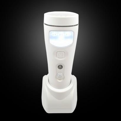 Multi Function Led Night Light Amp Superbright Torch