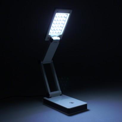 Portable Foldable Led Lamp