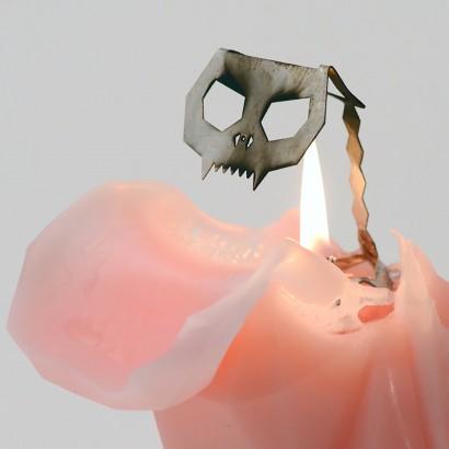 Kisa Pink