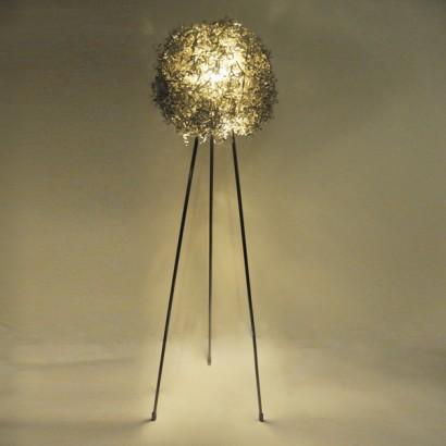 Sworth Standing Lamp