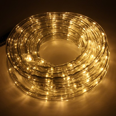 reputable site 4d15a fc69d 5m LED Rope Light Multi Function