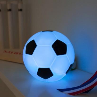 Football Illumi Mate Night Light
