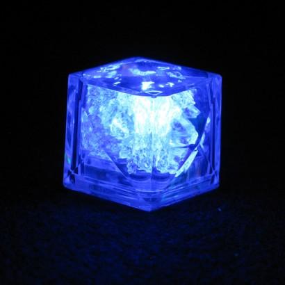 led ice cubes wholesale wholesale flashing