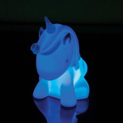 Giant Unicorn Led Mood Light