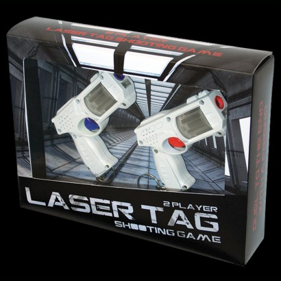 how to become a laser technician uk