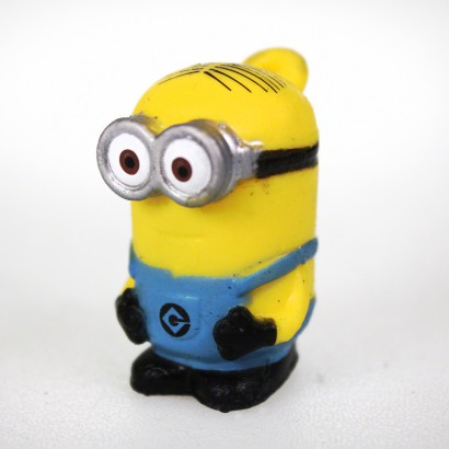 Minions Frozen Olaf My Little Pony Micro Lite Led Lights