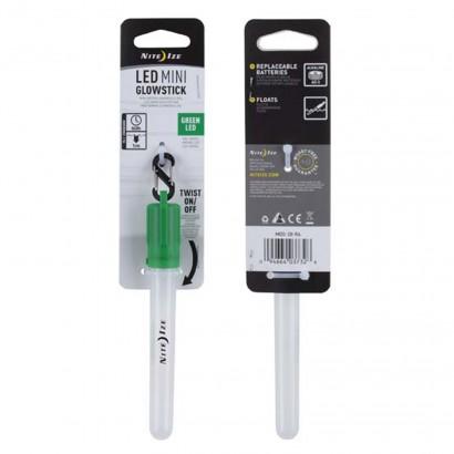 Floatable Led Mini Glowstick