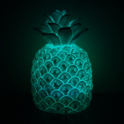 Awesome Pineapple Mood Light