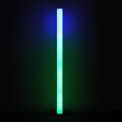 Colour Change Sensory Mood Light Tube