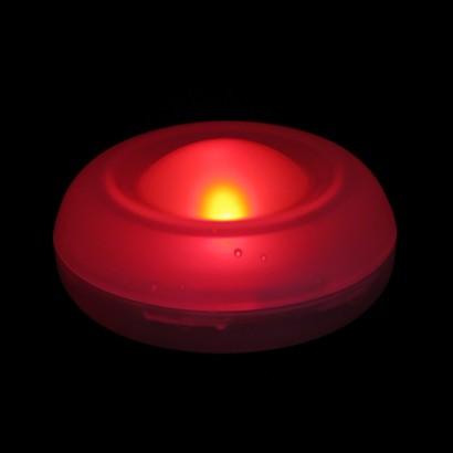 Colour Change Floating Spa Bath Lights