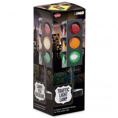 Superb Traffic Light Lamp