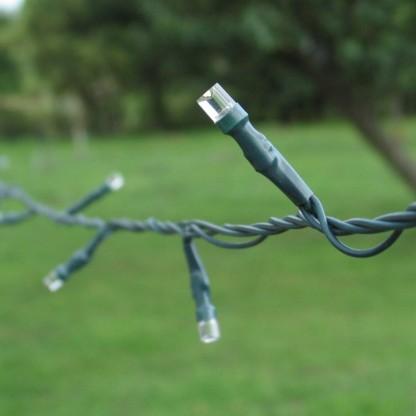 Solar string