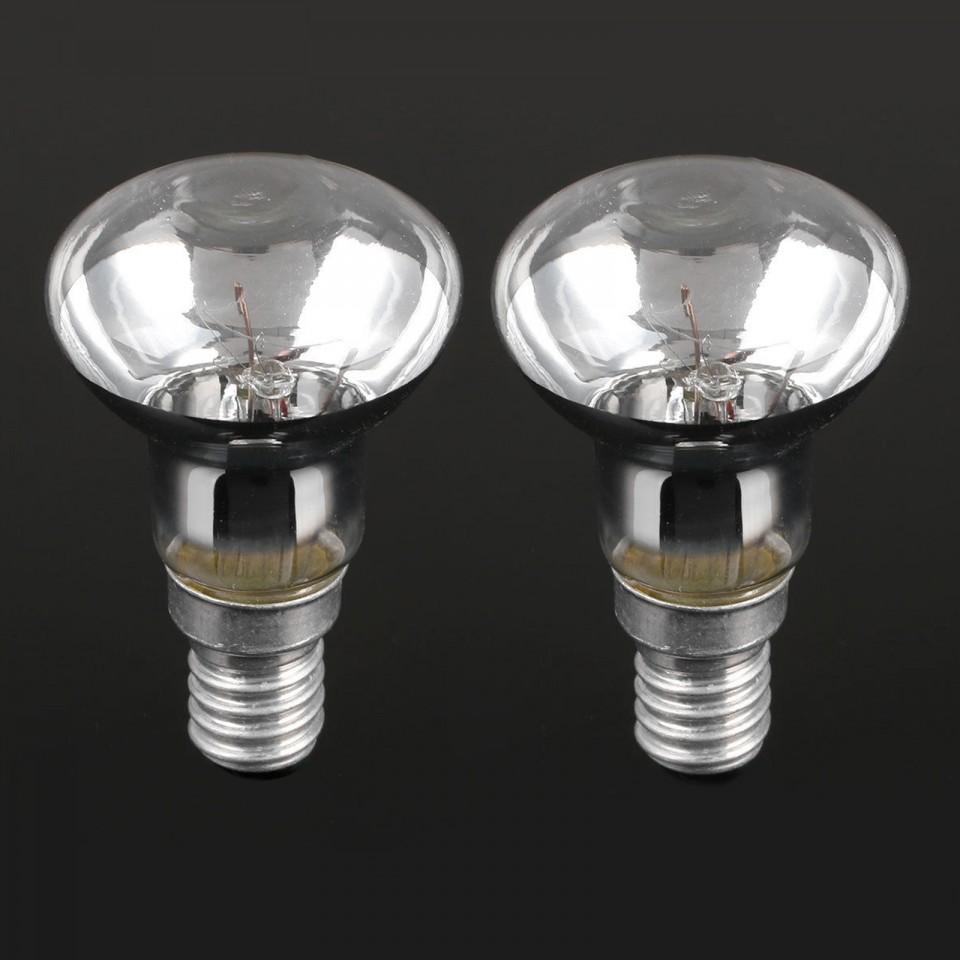 Lava Lamp Replacement Bulb - 15w LAVA Brand