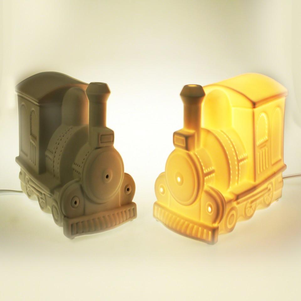 3D Lamp Train Ceramic Ceramic Train Ceramic 3D Ceramic 3D Lamp Train Lamp Lamp 3D HY2bWD9eEI
