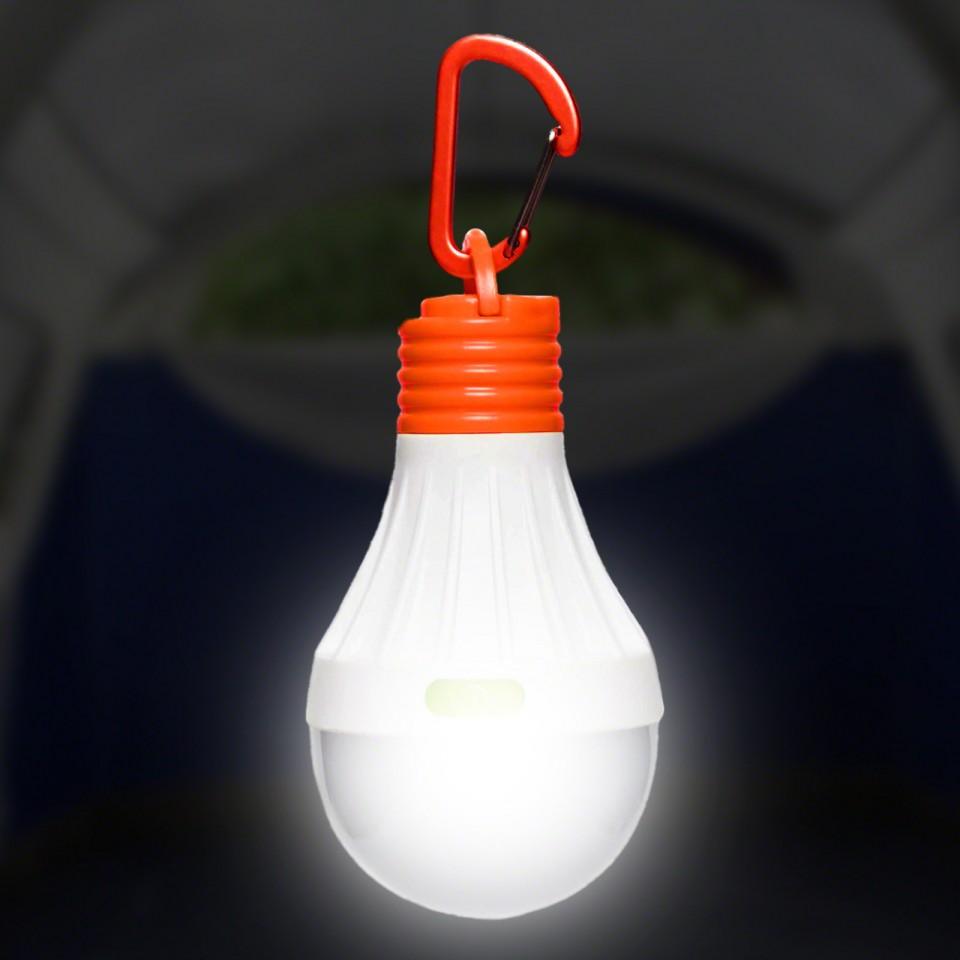Eco Orb Tent Light