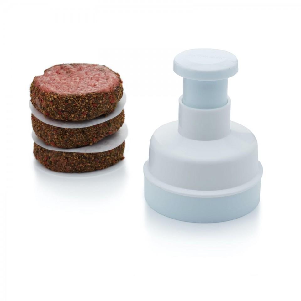 Hamburger Making Kit