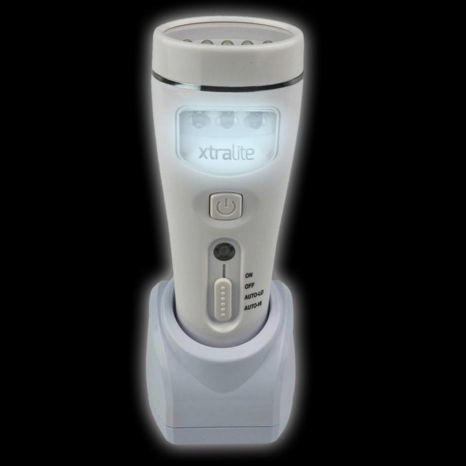 Nite Safe Maxi LED Night Light & Torch