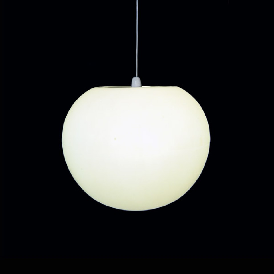 Polly Pendant Lampshade