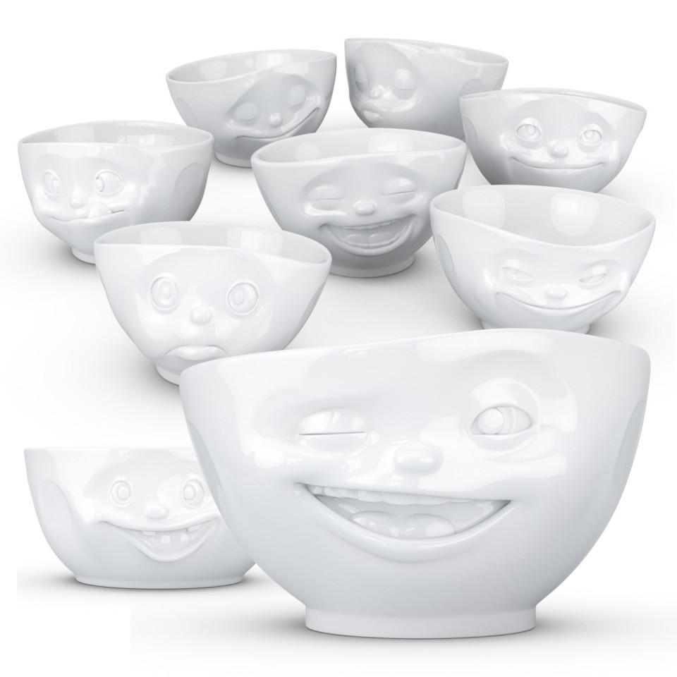 Tassen Emotion Bowls