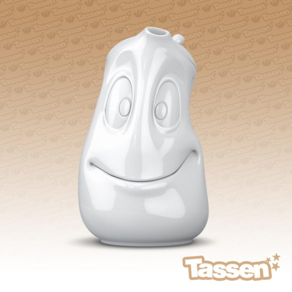Tassen Happy Teapot (31)