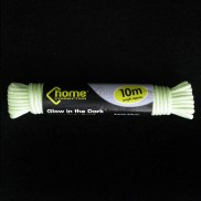 10m Glow in the Dark Rope