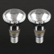 15w LAVA Brand Lava Lamp Replacement Bulbs