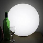 40cm RGB Orb Light