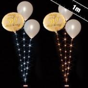 Balloon Lite 3 Strand Set