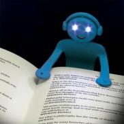 Bookman Light