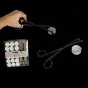 Candlemate Extinguisher Tealight Set