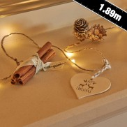 Christmas String Lights