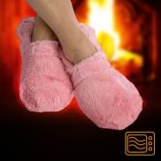 Cozy Feet Slippers
