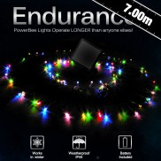 Endurance Colour Change Stringlight