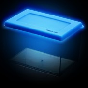 Glo Box