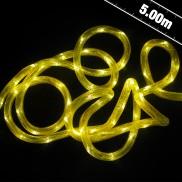 Mesh LED Rope Light