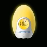Grobag Egg