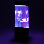 Mini Jellyfish Aquarium
