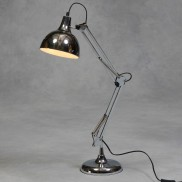 Large Poise Desk Lamp (CL81)