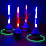 Light Up Lawn Darts