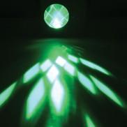 LED Twister IV