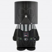 Look-Alite Star Wars